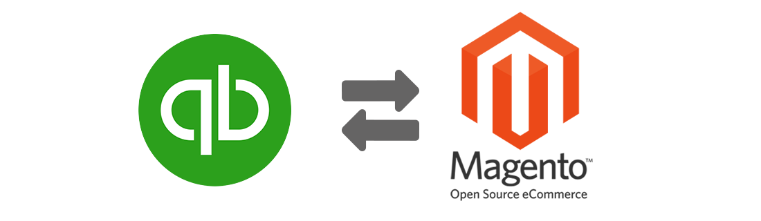 Magento to QuickBooks Accounting Integration