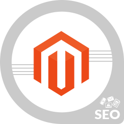 Magento Diagnostics  (SEO Monitoring and Troubleshooting)