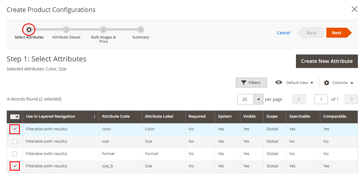 how to get configurable product price in magento
