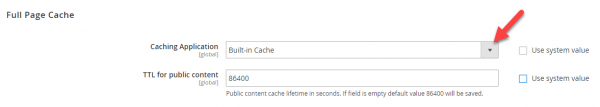 magento-2-full-page-cache-settings