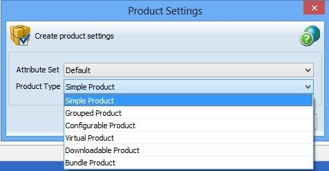 magento-create-configurable-product
