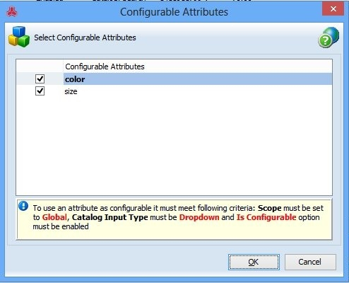 select-configurable-attributes