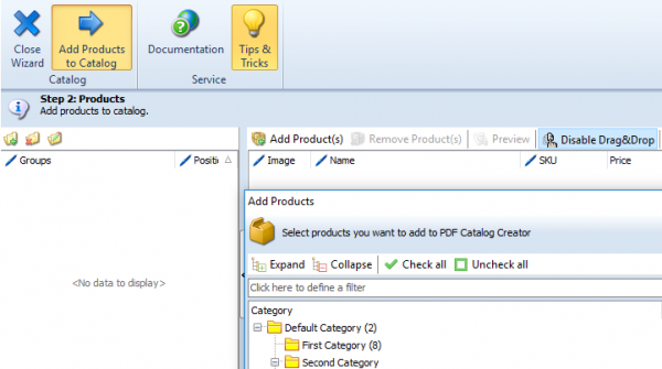 add-products-to-catalog