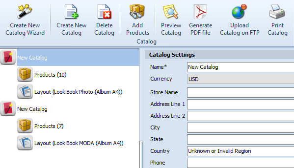 switch-between-catalogs-within-one-window