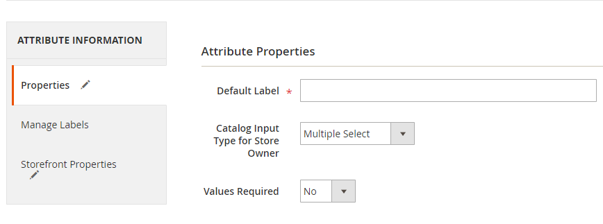 How to Create Magento 2 Custom Attributes And Add Them to Sets?