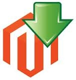 magento-import-ext