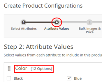 What Are Magento Super Attributes & How to Add Them? - Tutorial