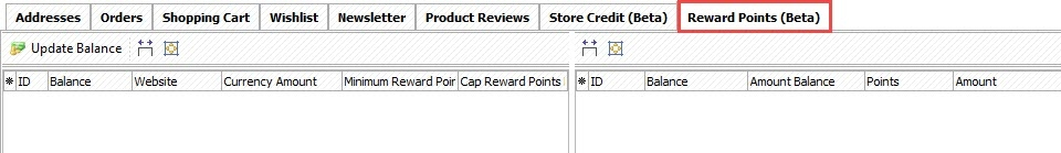 magento 2 customer reward points