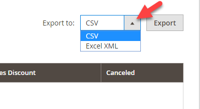 export-magento-2-report-to-file