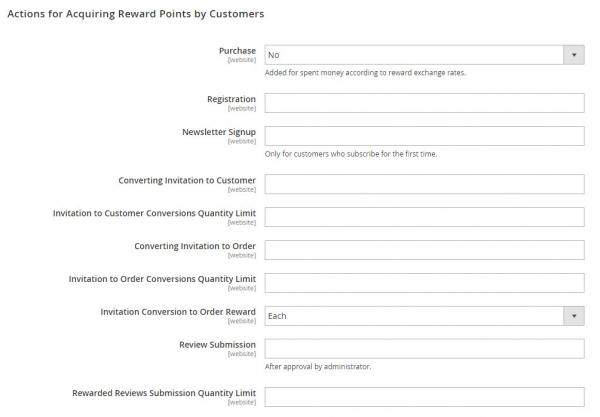 conditions-on-gaining-magento-reward-points