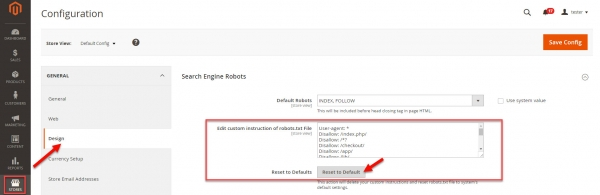 magento-2-robots.txt-file-settings