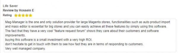 magento-2-enable-reviews
