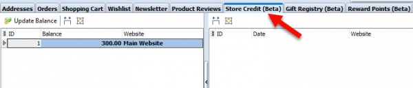 magento-2-manage-store-credit