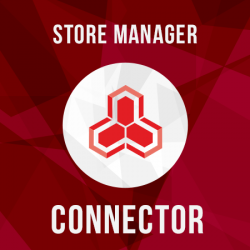 store manager connector for magento 2