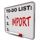 import-tasks-to-do