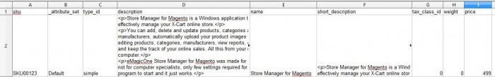 magento-import-example-file