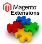 magento-import-extension