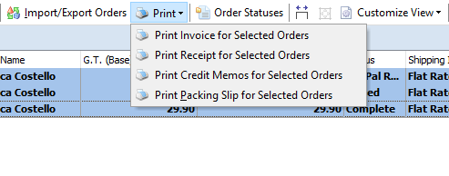 print-invoices-receipts-packing-slips