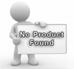 no-magento-product-found
