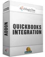magento quickbooks integration addon