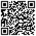 QR Code - Download Magento Mobile Assistant