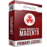 store manager for magento enterprise
