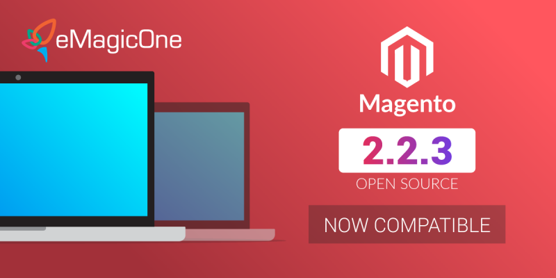 Store Manager for Magento Release v.3.15.0.2181