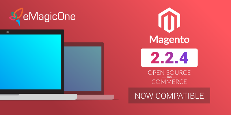 magento_support224_wide