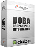 Doba Dropshipper Integration
