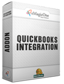 Quick Books integration