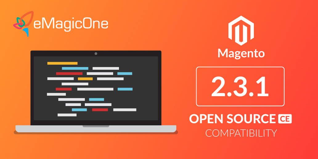 magento_2_3_1_opensource_support