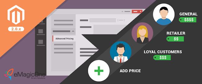 magento2_group_price