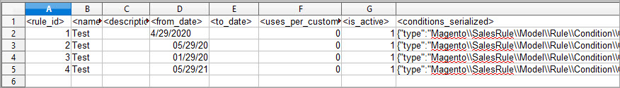 Check File Example